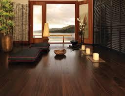 Interior Decoration Living Room Living Room Luxury Home Interior Living Room Design Ideas With