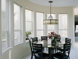 Recessed Lighting Over Dining Room Table Dining Room Chandelier Kitchen Beautiful Lighting Ideas Pictures