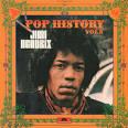 Pop History, Vol. 2