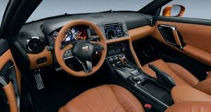2018 nissan gt. beautiful nissan 2018 nissan gtr interior to gt i
