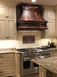 decorative kitchen tile es fabulous decorative tile inserts kitchen