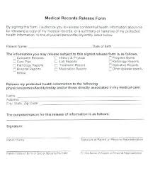 medical health history form sample disclaimer template medical email health history form soap