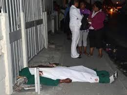 carvela shoes boys. man shot dead over missing shoes carvela boys