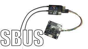how to sbus cc3d betaflight x4r x6r x8r how to sbus cc3d betaflight x4r x6r x8r