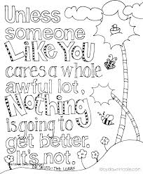 Bullying Prevention Coloring Pages Coloring Pages For Kids Cars