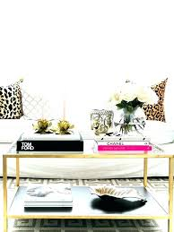 used coffee table books used coffee table books for coffee table books best interior