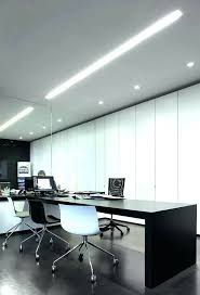 home office lighting solutions. Office Lighting Solutions Industrial Architectural Applications Conference . Home N