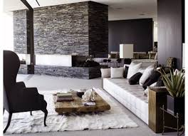 Neutral Color For Living Room Neutral Color Scheme Soft Colors Accent Such As Red And Brown
