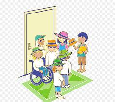 knock knock jokes for kids jokes clean jokes more funny knock knock jokes sports jokes en jokes epa sunwise