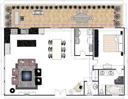 Interior Design Plans Pleasant 7 Joanna Ford Interior Design Melbourne Floor  Plans And Space Plans.