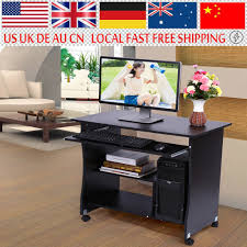 Home Study Furniture Compare Prices On Office Study Furniture Online Shopping Buy Low