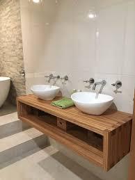 types of timber bathroom vanities vanity bench tops floating bathroom vanities wall hung bathroom vanities single and twin basin vanity units