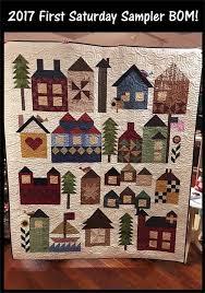 20 best Quilt Shops images on Pinterest | Quilt shops, Fabric shop ... & Fiddlesticks Quilt Shop: Block of the Month BOM and Events Adamdwight.com