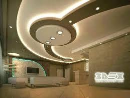 home ceiling designs pictures ceiling design for bedroom new pop false ceiling designs pop roof design