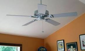 house ceiling fans ceiling and whole house fans for conservation savoy house ceiling fan warranty