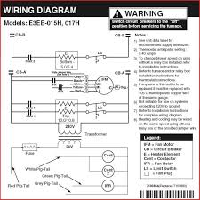 wiring diagram electric furnace wire diagram fan schematic hvac control board wiring diagram at Furnace Circuit Board Wiring Diagram