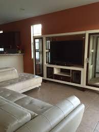 Furniture  Tv Bracket Mount Samsung Plasma Tv Stand Tv Cabinet - Bedroom tv cabinets