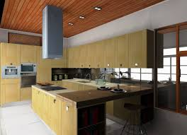 Signature Kitchen Cabinets Signature Kitchen Cabinets Monsterlune