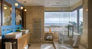 overhead bathroom lighting. full size of lightingbathroom overhead lighting bathroom lights beautiful