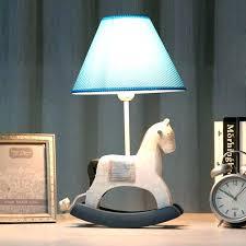childrens bedroom lamps boy bedroom lamps cute cartoon baby room desk lamp vintage kids bedroom table lamps boy girl boy bedroom lamps childrens bedroom