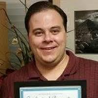 Adam Rochon | Small Business Majority