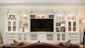 home entertainment furniture ideas. DIY Entertainment Center Plan At Her Device Belt Home Furniture Ideas R