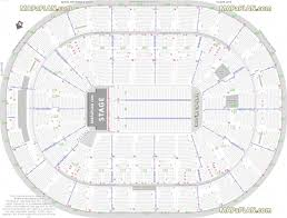 Rupp Arena Seating Chart Seat Numbers Black White Chairs Living Room Key 6799105967 Seats Arona
