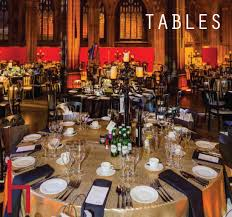 tables table hire banquets gala dinner weddings manchester event hire round tables