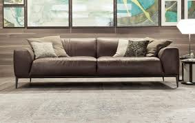 chateau d ax leather sofa. Divani Chateau D Ax Leather Sofa   Gallery Kengire Inside D\u0027 S