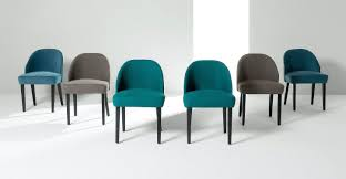 dining chairs unique ideas teal dining room chairs majestic