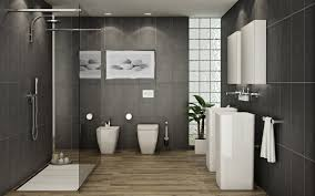 Grey bathroom color ideas Paint Ideas Fullsize Of Floor Bathroom Ideas Design Bathroom Color Ideas Grey Bathroom Color Ideas Bathroom Ideas New Pinterest Floor Bathroom Ideas Design Bathroom Color Ideas Grey Bathroom Color