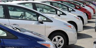 Southern Indiana car dealership Jeff Wyler Toyota to pay $624K in ...