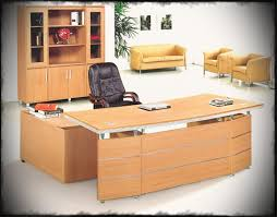 wall mounted office cabinets. ceo office design luxury and modern interior for home. home executive. full size of executive wall mounted cabinets r
