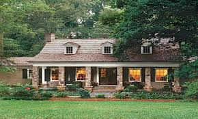 cottage style house plans 1600 sq ft
