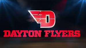 dayton flyers facebook cover game graphics for the ud flyers blog
