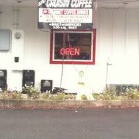 Browse local restaurants, delivery menus, coupons and reviews. Menu Just Crusin Coffee 17 Tips From 352 Visitors