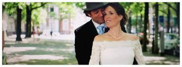 Haar Bruiloft Opsteken Dustnoticelife