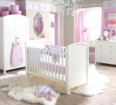 chandelier for baby boy nursery girl ideas beige ruffle yellow table white framed kids bedroom window chandelier for baby boy nursery chandeliers light