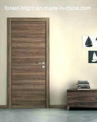 installing new interior door new bedroom door cost to replace interior door bedroom door lock installing installing new interior door