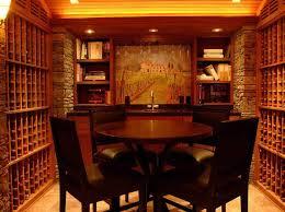 wine tasting rooms spacer room furniture24 wine