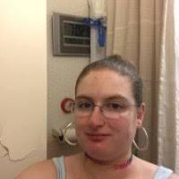 Melissa Griffith's Email & Phone | CVS Caremark Corporation