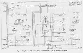 1954 gmc wiring diagram 1954 auto wiring diagram schematic 1954 gmc wiring harness 1954 automotive wiring diagrams on 1954 gmc wiring diagram