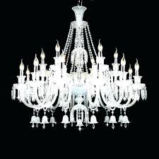 simple crystal chandelier simple crystal chandeliers elegant lighting crystal chandeliers co mini chandeliers at home depot
