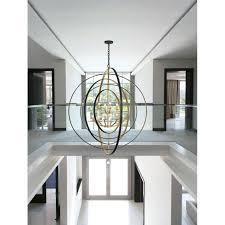 capital lighting um size of chandeliers light chandelier capital lighting fixture company candelabra chandeliers capitol capital lighting