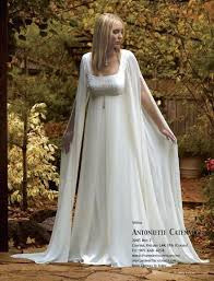 irish wedding dresses designers green celtic dress 29360