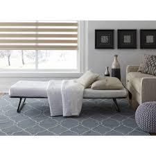 twin size mattress foam. DHP Classic Folding Guest Twin Size Metal Bed Frame With Memory Foam Mattress-4052419 - The Home Depot Mattress