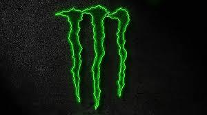 monster energy supercross wallpaper on