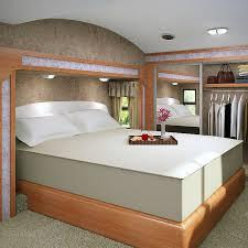 king size mattress. Foam Mattress King Size Best Of Accu Gold Memory 13 Inch California