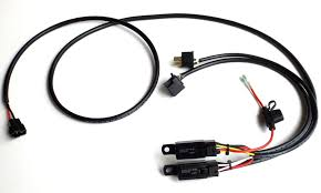 wiring diagram motorcycle fog lights images installing led lights custom motorcycle wire harness kit together motorcycle headlight