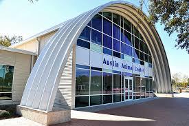 animal shelter buildings. Simple Animal Austin Animal Center Intended Shelter Buildings E